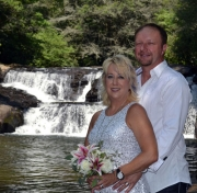 Dick's Creek Waterfall Weddings_084.jpg