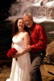 Waterfall Weddings_001.jpg