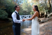 Waterfall Weddings_002.jpg
