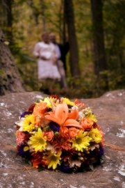 Waterfall Weddings_007.jpg