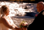 Waterfall Weddings_014.jpg