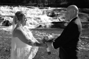Waterfall Weddings_015.jpg