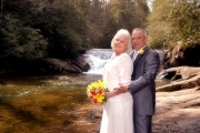 Waterfall Weddings_018.jpg