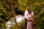 Waterfall Weddings_020.jpg