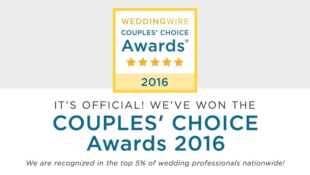 Wed Wire 2016