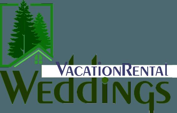 VacationRentalWeddings_Blue-Green- Best_ PNG Med