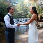 Waterfall Weddings_002