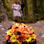 Waterfall Weddings_007