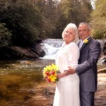 Waterfall Weddings_018