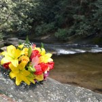 Waterfall Weddings_019