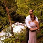 Waterfall Weddings_020