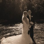 Waterfall Weddings_045
