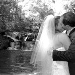 Waterfall Weddings_058