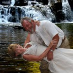 Waterfall Weddings_063