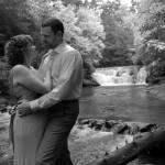 Waterfall Weddings_068