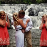 Waterfall Weddings_073