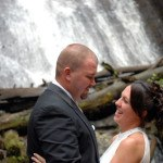 Waterfall Weddings_082
