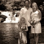 Waterfall Weddings_086