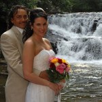 Waterfall Weddings_098